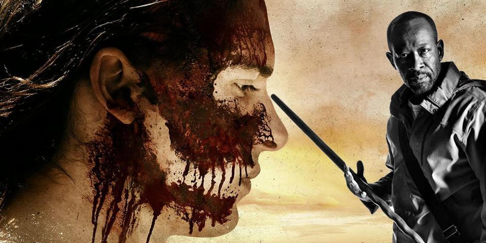 Morgan-Jones-Fear-The-Walking-Dead.jpg