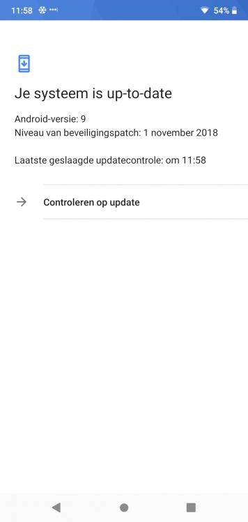 Screenshot_20181219-115858.png