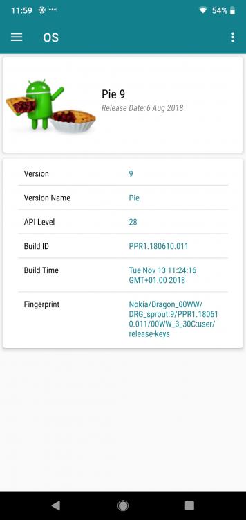 Screenshot_20181219-115941.png