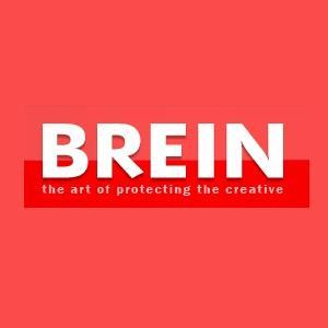 BREIN pakt eigenaresse e-book webshop voor 2e keer