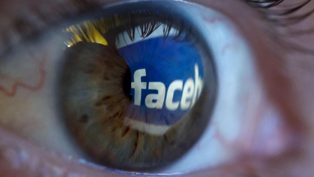 facebooksecurity.jpg