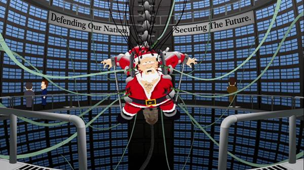 south-park-season-17-1-let-go-let-gov-nsa-secret-weapon-santa-claus-prisoner.jpg