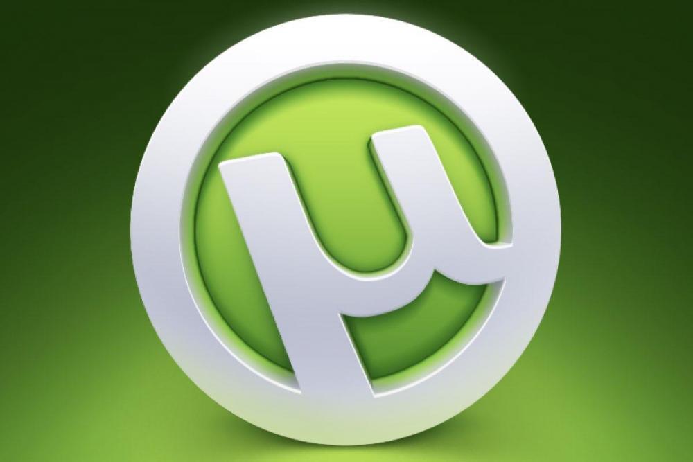 utorrent_2.jpg