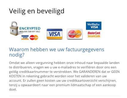 Brein scam 2.jpg