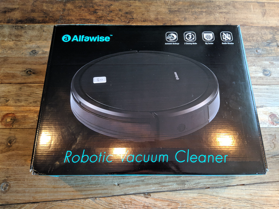 Alfawise-v8s-IMG_20190130_094626-0000.png