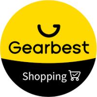 GearBest Nederland