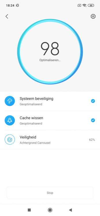 https://www.duken.nl/forums/uploads/monthly_2019_05/Screenshot_2019-04-17-18-24-45-996_com_miui.securitycenter.thumb.png.a9ccb05f968fbad96449b8d0c71ea74d.png