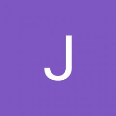 janouke