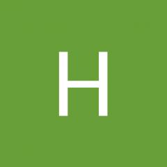 harold45
