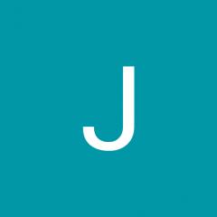 JurreJwz
