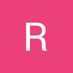 RaymanL3