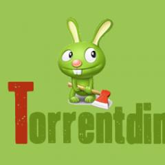 Torrentding