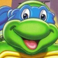 Leonardo1987