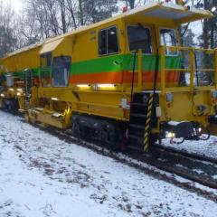 Railmen69