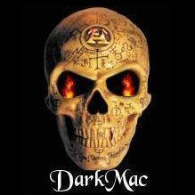 DarkMac