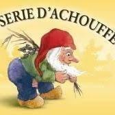The_Achouffe