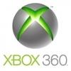 Xbox nerd