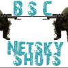 (BSC)Netskyshots